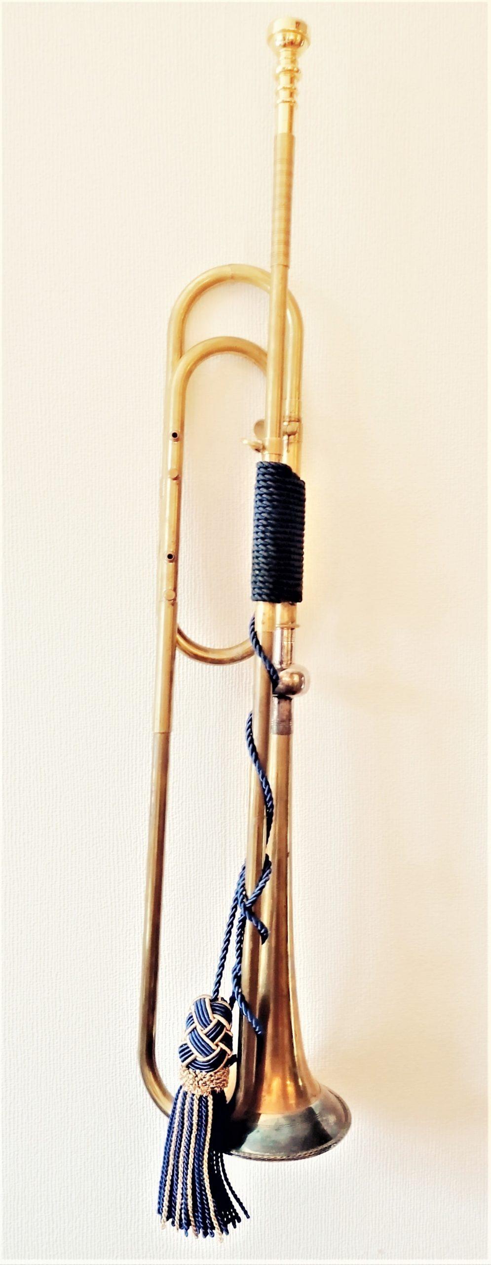 Barocktrompete