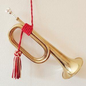 Signaltrompete